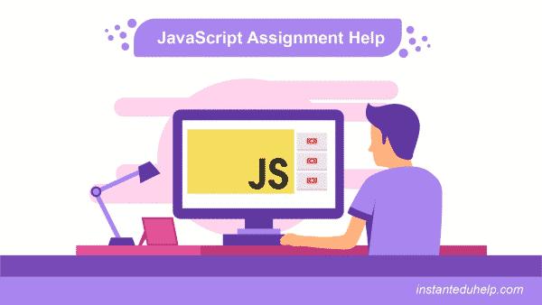 JavaScript Homework Help